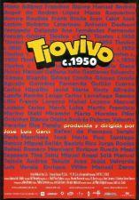 Tiovivo_c_1950-257459373-large.jpg